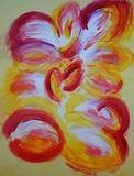 tn_fleurs_de_grasse_i