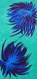 tn_turquoise