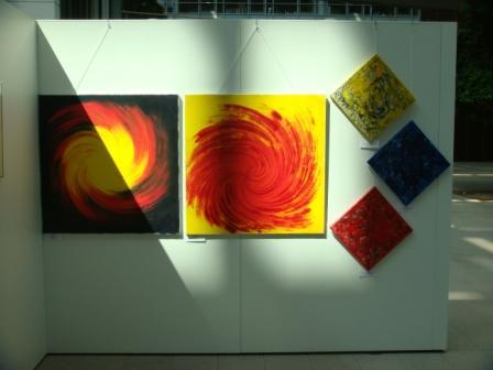 artwork-2