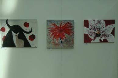 artwork-8