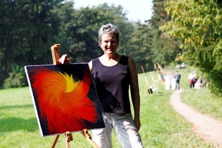 04*01 Freiluft Galerie Anna S.